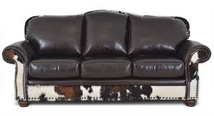 leather chair styles. Simple Chair Milano Texas Home Inside Leather Chair Styles Y