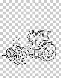 Injector Slurry Car Tractor Pump Png Clipart Agriculture