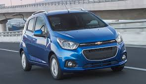 2018 chevrolet beat. perfect chevrolet beat2018 with 2018 chevrolet beat e