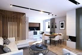 living room pendant lighting lighting ideas for small living room living room pendant light height living room pendant lighting