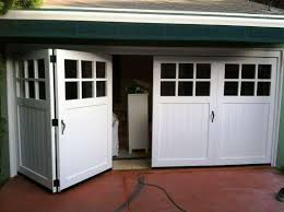 carriage garage doors. Image Of: Carriage Garage Doors Lowes