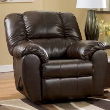 Kijiji Kitchener Furniture Chaise Buy Or Sell Chairs Recliners In London Kijiji Classifieds
