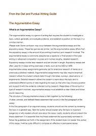 persuasive essay example samples in word pdf persuasive essay  argumentative essay example argumentative essay examples for high persuasive essays example