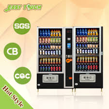 Diaper Vending Machine Enchanting Cheap Vending Machine For Tampon Diaper Buy Vending MachineDiaper