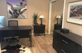 Inexpensive office decor Beautifully Beautiful Home Office Decor Office Decoration Medium Size Home Office Remodel Design Offices In Small Spaces Inexpensive Ideas Home Design Ideas Home Office Remodel Art Site Inexpensive Ideas Offices In Small