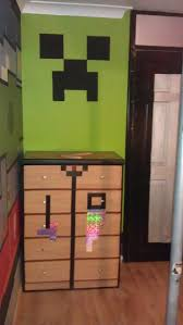 minecraft office ideas. Images About Boys Rooms On Pinterest Minecraft Boy Bedrooms And Bedroom. Cool Office Design Spaces Ideas 2
