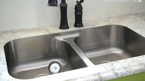 The Best Home Depot Faucets Kitchen Sinks Stainless Steel