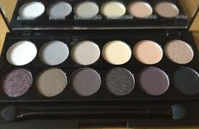 the colours are very wearable so they would work whether you were fair or darker skinned plus i reckon there would be few shades that you wouldn t