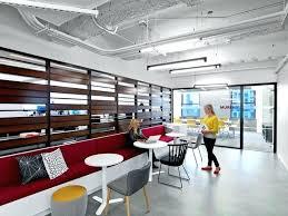office design blogs. Office Design Blogs Offices By M Associates New City A Retail Blog Blogspot