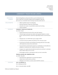 s broker resume broker consultant sample resume minutes templates sample of