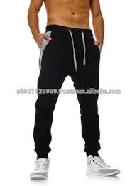 Patterned Joggers Adorable Cheap Wholesale Patterned SweatpantsCustom Joggers Pant Buy Men