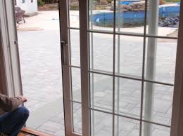 door dazzling sliding screen repair cost surprising patio