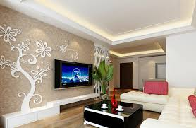 minimalist bedroom suspended ceiling lighting design