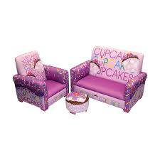 toddler sofa chair canada dora and ottoman set disney princess