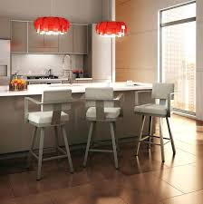 counter high chairs amazing of kitchen height bar stools best ideas about intended for island renovation