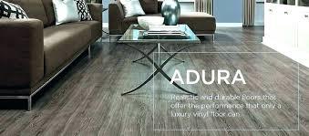 allure vinyl tile resilient flooring reviews grip strip installing in bathroom