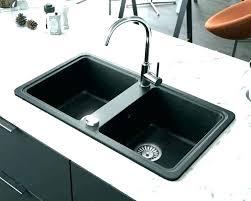 Franke Kitchen Sinks Sink Grid Sink Grates Luxury Kitchen Sink Grates Sink  Grid Plastic Feet Kitchen