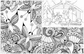 Kleurplaten Voor Volwassenen Downloaden Mooi Top Kleurplaten Voor