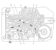 gm 4l80e transmission wiring diagram wiring diagrams 1993 4l80e wiring diagram car