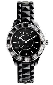 dior watches for men 6am mall com dior watches for men