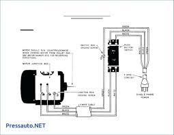 3 phase motor wiring diagram 4 pin plug flasher unit 5 hotelshostels 3 phase motor wiring diagram 4 pin plug flasher unit 5 hotelshostels for