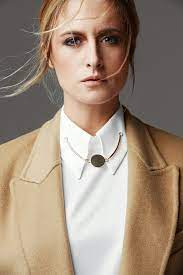 Canan Ergüder... | Celebrities female, Turkish fashion, Turkish women  beautiful
