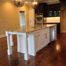 distinctive designs furniture. Photo Of Distinctive Designs Greensboro NC United States Furniture