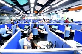 All about Teleperformance Inde