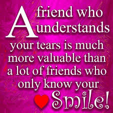 Cute Best Friend Quotes Custom 48 Awesome Images Of Cute Best Friend Quotes That Will Make You Cry