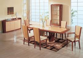 Dining Table Craigslist Traditional Skinny Dining Table Dining Table Furniture How To