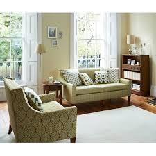 John Lewis Living Room John Lewis Living Room Furniture Hd Images Daodaolingyycom