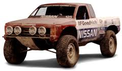 nissan hardbody off road 4x4 parts d21 nissan hardbody d21 off road 4x4 parts and accessories at rugged rocks your source for all your nissan hardbody off road or 4x4 parts and accessories