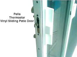 sliding door lock repair sliding door lock repair sliding door parts idea patio door parts or sliding door lock