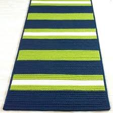 blue and green outdoor rug blue and yellow outdoor rug sassy stripes indoor outdoor rugs blue