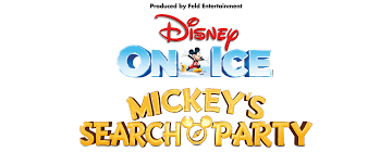 Disney On Ice Presents Mickeys Search Party American