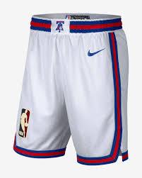 Nba Swingman Shorts Size Chart 76ers Classic Edition Mens Nike Nba Swingman Shorts