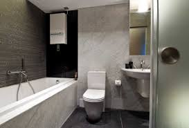 Marble Bathrooms 33 Pictures Of Small Bathroom Tile Ideas