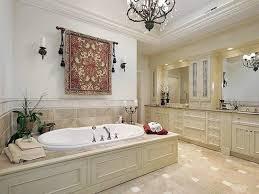 master bath decor romantic bathroom ideas e47 romantic