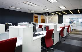 city center office spacejpg. Over 350,000 Sqm Office Space To Be Delivered In Bucharest And Other Major Cities - The Romania Journal City Center Spacejpg