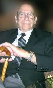 """Ernest R. """"Sonny"""" Hinkle Jr. - Baue Funeral Homes"""