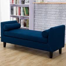 Bett Schemel Schlafzimmer Sofa Bank änderungs Schuh Hocker