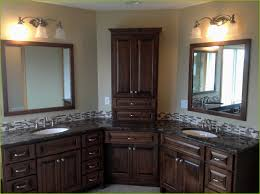 kitchen cabinets in bathroom. Kitchen Cabinets In Jamaica Luxury Bathroom Furniture 28 Images