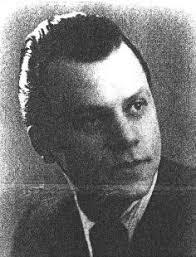 Angelo Brusatin partigiano
