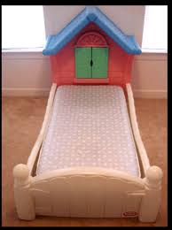 Kijiji Kitchener Waterloo Furniture Best Little Tikes Country Cottage Bed For Girls For Sale In