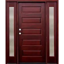 Kerala Teak Wood Door Designs Kerala Teak Wood Main Door Designs Wood Door Models Main Wood Door Buy Kerala Teak Wood Main Door Designs Door Designs In Wood Main Wood Door