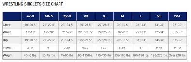 Asics Women S Shoe Size Chart Www Apartment Beate De