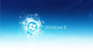 cool 3d wallpapers for windows 8. Brilliant Windows Windows 8 Blue Look In 3D Wallpaper To Cool 3d Wallpapers For R
