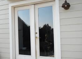 dutch doors exterior fiberglass. fiberglass french doors exterior video and photos dutch a