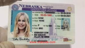 Ids Fake Id Best Maker A Make Nebraska – Online Buy