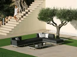 Emejing Outdoor Furniture Design Ideas Photos Decorating